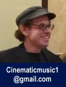Cinematicmusic1@gmail.com
