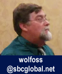 wolfoss@sbcglobal.net